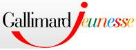 logo_gallimard_jeunesse.jpg