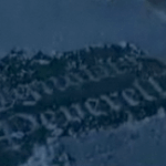png/peverell.png