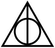 180px-Deathly_Hallows_Sign-svg.png