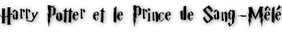 hp_prince-2.png