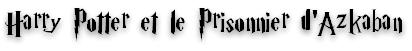 hp_prisonnier.png