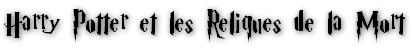 hp_reliques-3.png