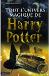 tout_lunivers_magique_hp_small.png