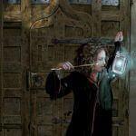 jpg/hermione-10.jpg