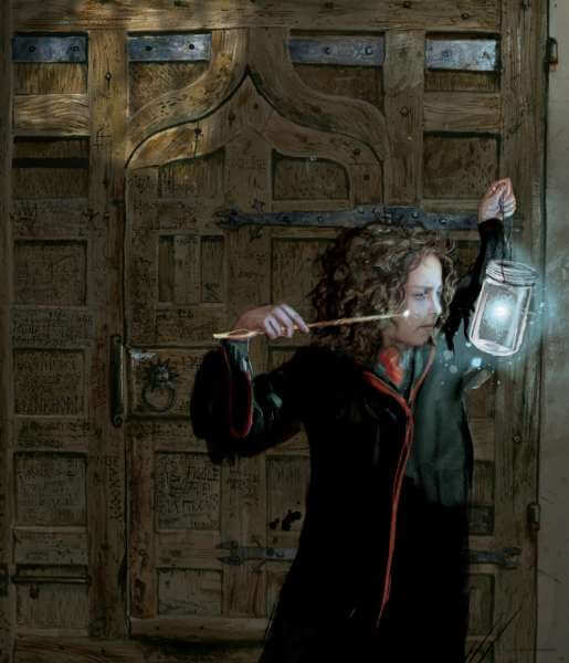 hermione-10.jpg