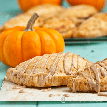 pumpkinpasties.png