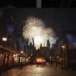 Parc Harry Potter
