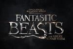 Le premier scénario de J.K. Rowling publié !