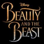 Premier trailer de la Belle et la Bête avec Emma Watson !