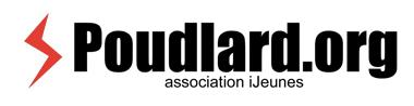 (c) Poudlard.org