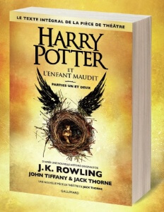 harry-potter-et-enfant-maudit-rowling-gallimard-livre
