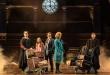 Harry Potter et l'enfant maudit : Des planches au cinéma ?