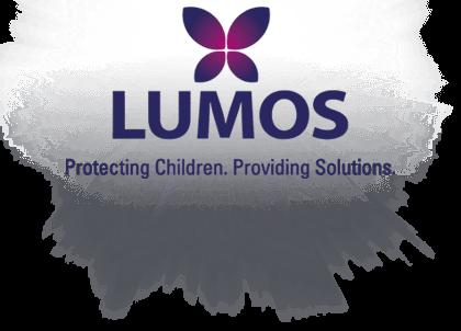 Derniers tickets pour la soirée de gala Lumos