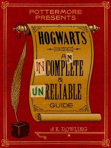 HOGWARTS_GUIDE_COVER