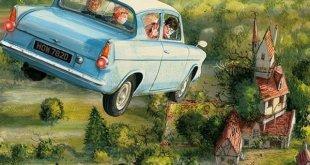 harry-potter-chambre-secrets-livre-illustre