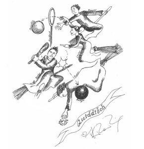 normal_JKR_Quidditch_illustration