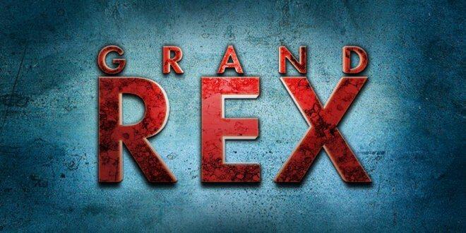 Le Grand Rex accueille l'AVP des Animaux Fantastiques