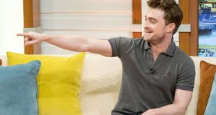 daniel-radcliffe-hollywood-est-indeniablement-raciste