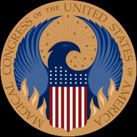 macusa_logo