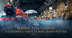 jeu-fb-voyage-europacorp-cinemas