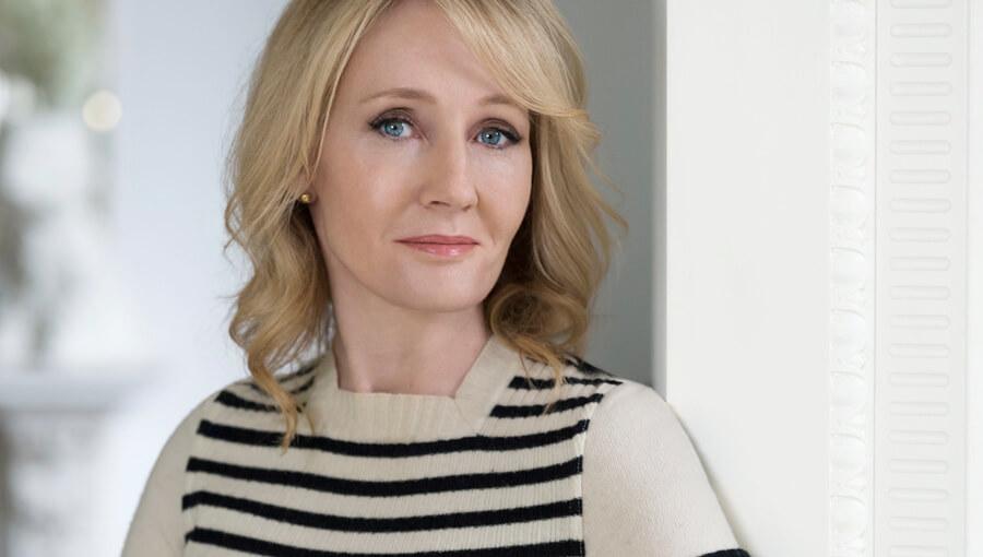 L'assistante indélicate de JK Rowling condamnée