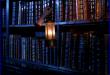 Découvrez les recommandations mensuelles des bibliothécaires de Poudlard.org !