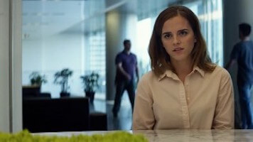 Un second trailer pour The Circle avec Emma Watson