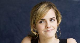 Anniversaire Emma Watson