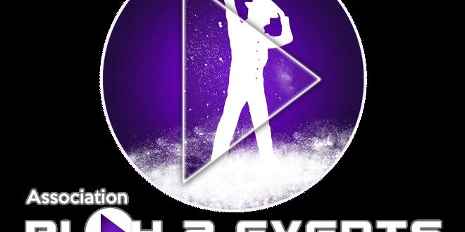 Play2Events, nouveau partenaire de Poudlard.org