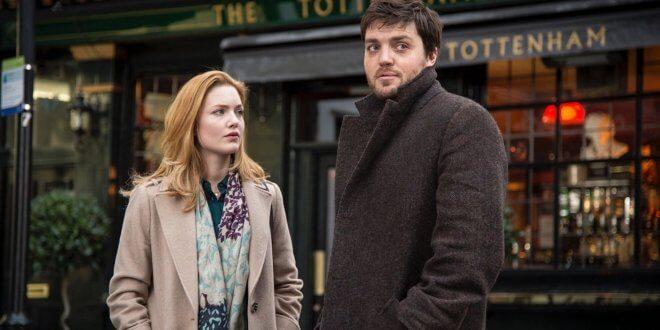 J.K. Rowling fait deviner le titre du prochain Cormoran Strike avec des énigmes sur Twitter