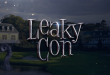 La LeakyCon 2017