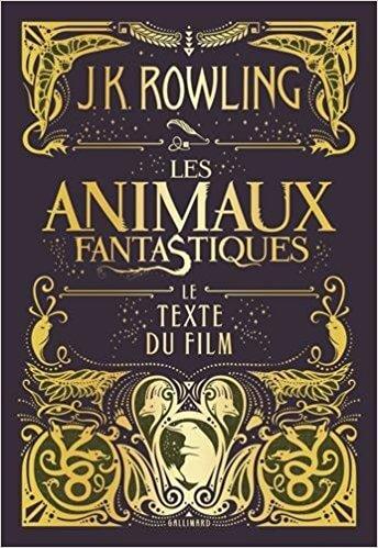 script_animaux-fantastiques