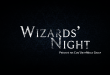 La soirée Wizards Night de Com'Unity Media Group