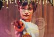 IKKS propose une gamme Harry Potter pour les enfants