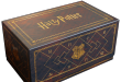 Une wootbox Harry Potter !