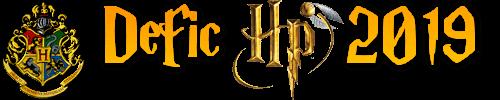 Participez au Défic HP