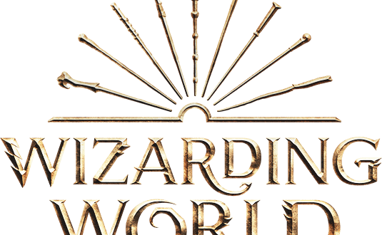 Pottermore laisse place à Wizarding World