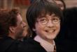 Harry Potter sur TF1 le 14 avril