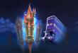 Tous à bord du Magicobus Wizards Unite !