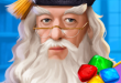Le Candy Crush version Harry Potter