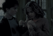Quelques moments de foreshadowing dans Harry Potter