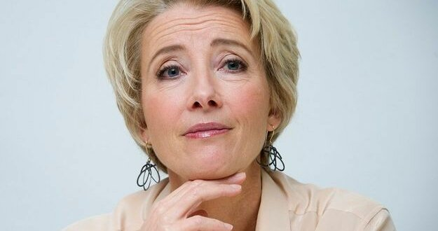 Emma Thompson (Pr. Trelawney) jouera dans le film musical Matilda
