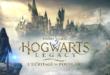 Report de la sortie de Hogwarts Legacy en 2022
