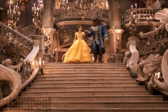 beauty-and-the-beast4