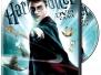 DVD interactif Wizarding World
