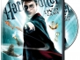 DVD interactif Wizarding World
