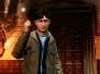 Harry Potter - Kinect
