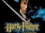 HP2 - La Chambre des Secrets