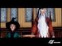 Jeu 1 - Harry Potter à l'École des sorciers