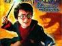 Jeu 2 - Harry Potter et la chambre des secrets